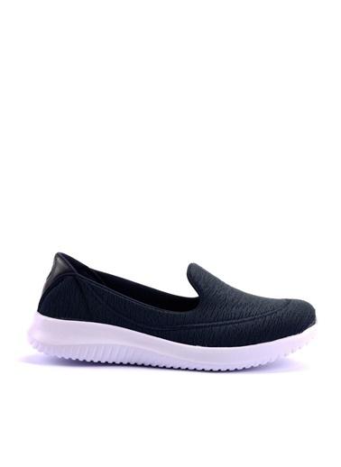 Slazenger Casual Ayakkabı Lacivert